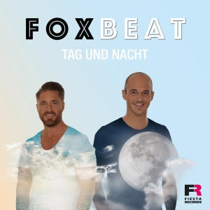 Tag und Nacht - FoxBeat