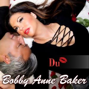 Du - Bobby Anne Baker