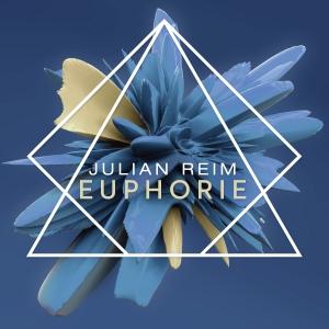 Euphorie - Julian Reim
