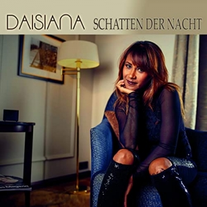 Schatten der Nacht - Daisiana