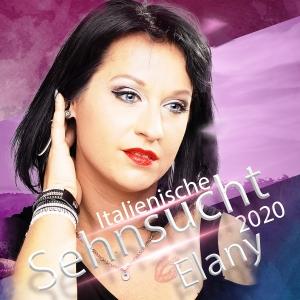 Italienische Sehnsucht (Fox Mix) - Elany