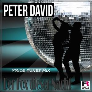 Der Fox dieser Nacht (Pricetunes Mix) - Peter David