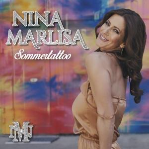 Sommertattoo - Nina Marlisa