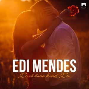 Doch dann kamst Du - Edi Mendes