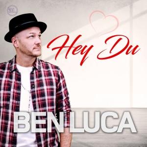 Hey Du - Ben Luca