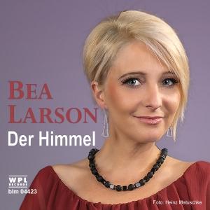 Bea Larson - Der Himmel