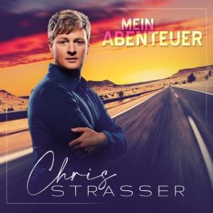 Chris Strasser - Mein Abenteuer