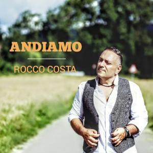 Rocco Costa - Andiamo