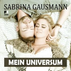 Mein Universum - Sabrina Gausmann