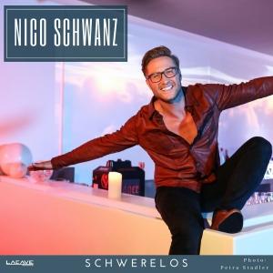 Schwerelos - Nico Schwanz