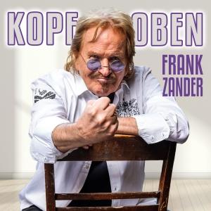 Kopf oben - Frank Zander