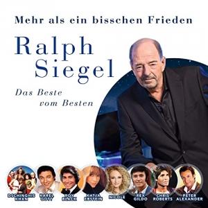 Heike Schäfer - Die Glocken von Rom (Stereoact Remix 2020)