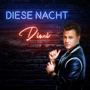 Dimi - Diese Nacht