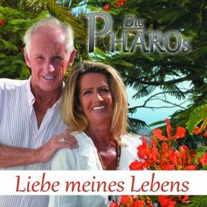 Die PHAROs - Liebe meines Lebens