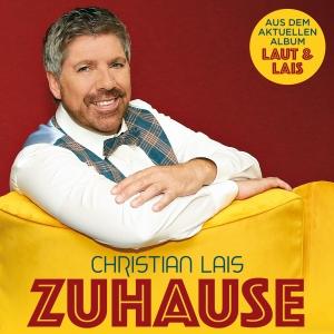 Christian Lais - Zuhause