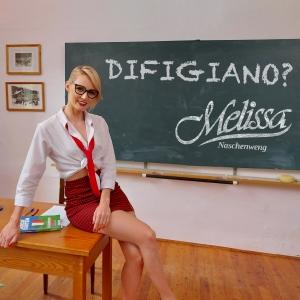 Melissa Naschenweng - DIFIGIANO