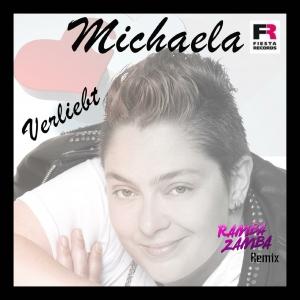 Michaela - Verliebt
