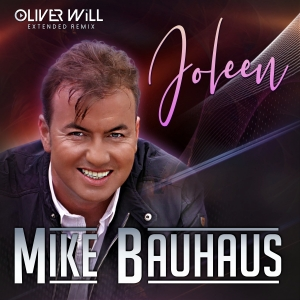 Mike Bauhaus - Joleen (Oliver Will Extended Remix)