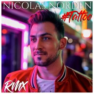 Nicolas Norden - Tattoo (RMX)