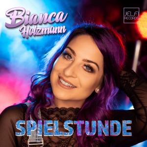 Bianca Holzmann - Spielstunde