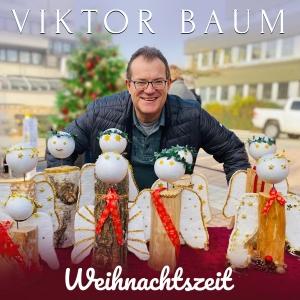 Viktor Baum - Weihnachtszeit