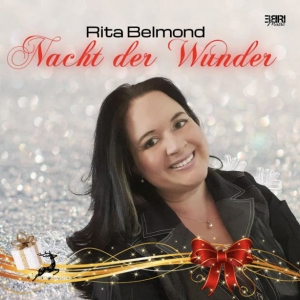Rita Belmond - Nacht der Wunder