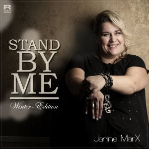 Janine MarX - Stand by me (Winter-Edition)