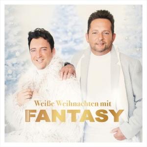 Fantasy - Letzte Weihnacht