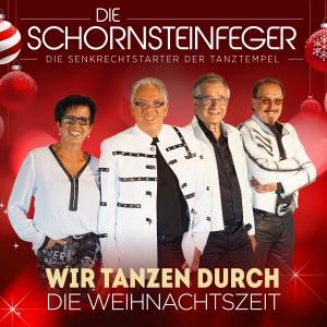 Die Schornsteinfeger - Wir tanzen durch die Weihnachtszeit