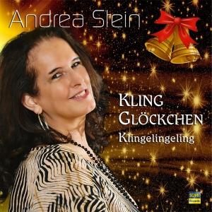 Andrea Stein - Kling Glöckchen Klingelingeling