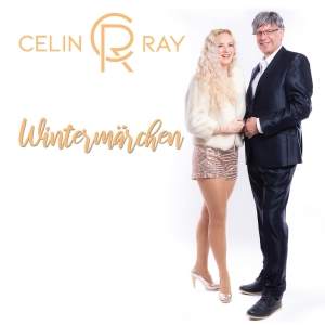 Celin & Ray - Wintermärchen