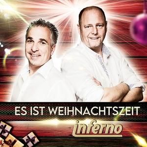 Inferno - Es ist Weihnachtszeit