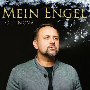 Oli Nova - Mein Engel