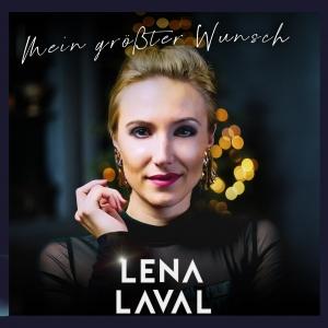 Lena Laval - Mein größter Wunsch
