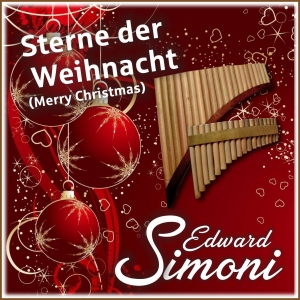 Sterne der Weihnacht (Merry Christmas) - Edward Simoni
