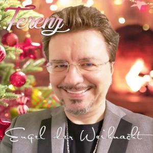 Engel der Weihnacht - Ferenz