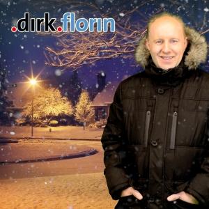 Ich wär so gern Dein Weihnachtsmann - Dirk Florin