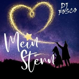 Mein Stern (Remixe) - DJ Fosco