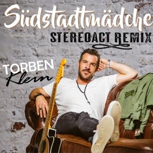 Torben Klein - Südstadtmädche