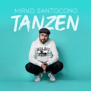 Mirko Santocono - Tanzen