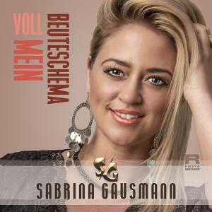 Sabrina Gausmann - Voll mein Beuteschema