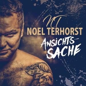 Ansichtssache - Noel Terhorst