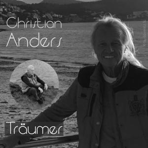 Christian Anders - Träumer