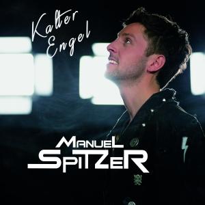 Manuel Spitzer - Kalter Engel