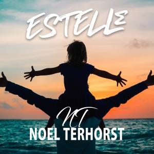 Noel Terhorst - Estelle