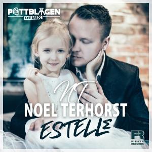 Noel Terhorst - Estelle (Pottblagen Remixe)