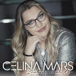 Celina Mars - Süchtig nach dir