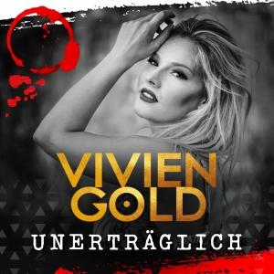 Vivien Gold - Unerträglich