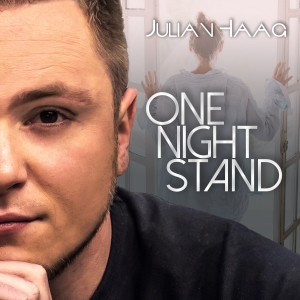 Julian Haag - One Night Stand