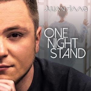 Julian Haag - One Night Stand